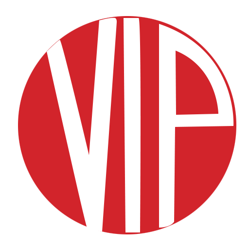 vipsecurity_icon_red