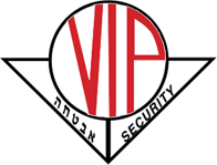 vipsecurity_logo